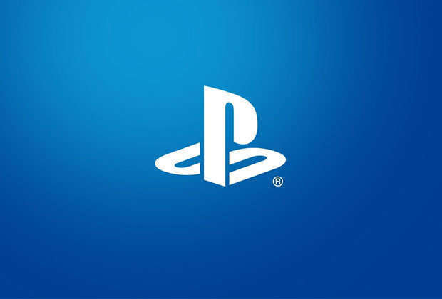 Sony Postponed PlayStation 5 Event