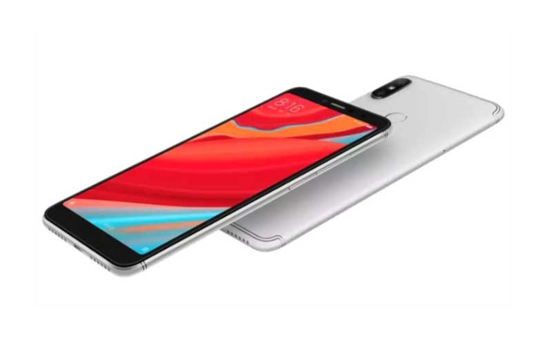 Xiaomi Launched Redmi Y2 In India With 16 MP AI Selfie camera And More