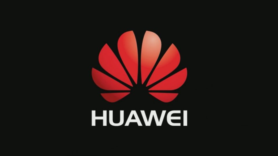 Huawei's Harmony OS Will Debut On Honor Smart TV