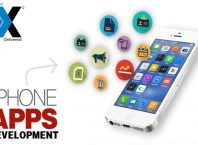 Know about best features of iPhone app development
