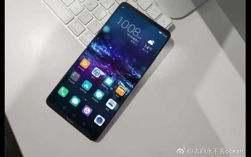 Honor Note 10 Confirmed To Launch On July 31
