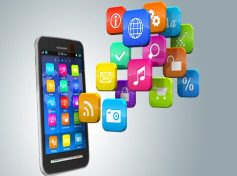 Things to know before developing an iPhone application