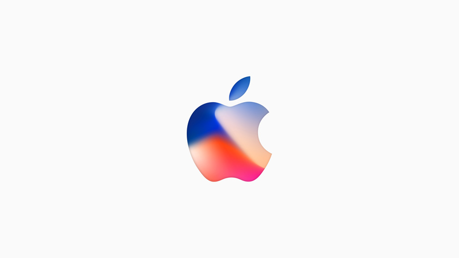 iOS 13 Will Be Official On June 3