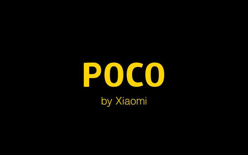 Complete Specification Of POCO F1 Leaked In Unboxing Video