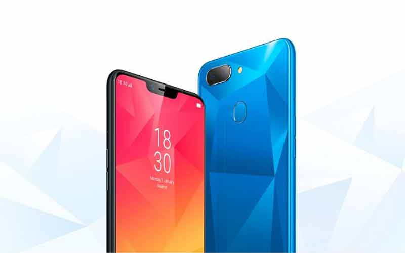 Realme 2 Will Unveil On August 28