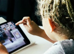 6 Most Dangerous Messaging Apps for Kids