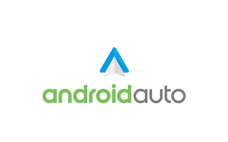 Toyota Tipped To Bring Android Auto