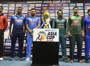 Watch Asia Cup 2018 With Hotstar And Jio Cricket Pack