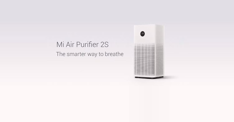 Xiaomi Launches New Products In India