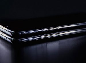 OnePlus 6T Teased Again