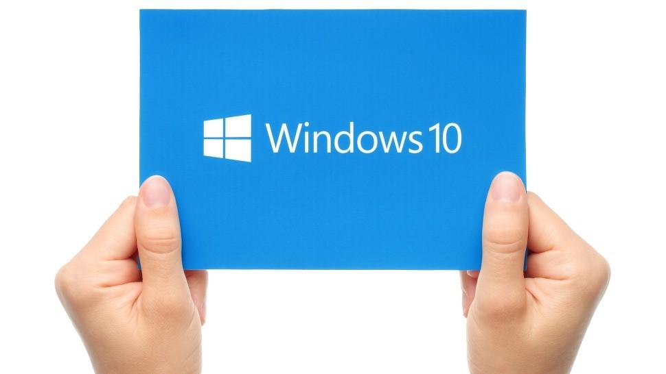 Windows 10 activation error
