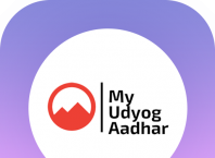 Udyog Aadhar App Review