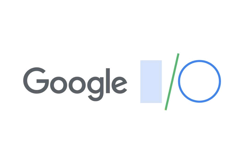 Google I/O Event Cancelled Due To COVID-19