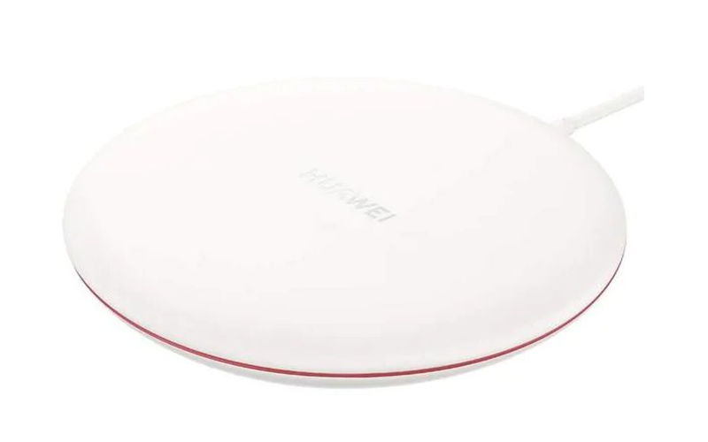 Huawei Launches Its Wireless Charger In India