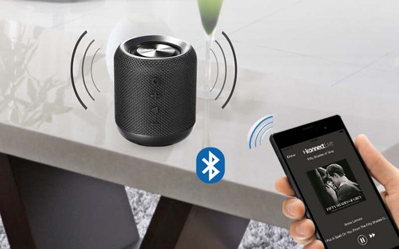 5 Tips To Choose The Right Portable Bluetooth Speaker | Portable Wireless Speaker