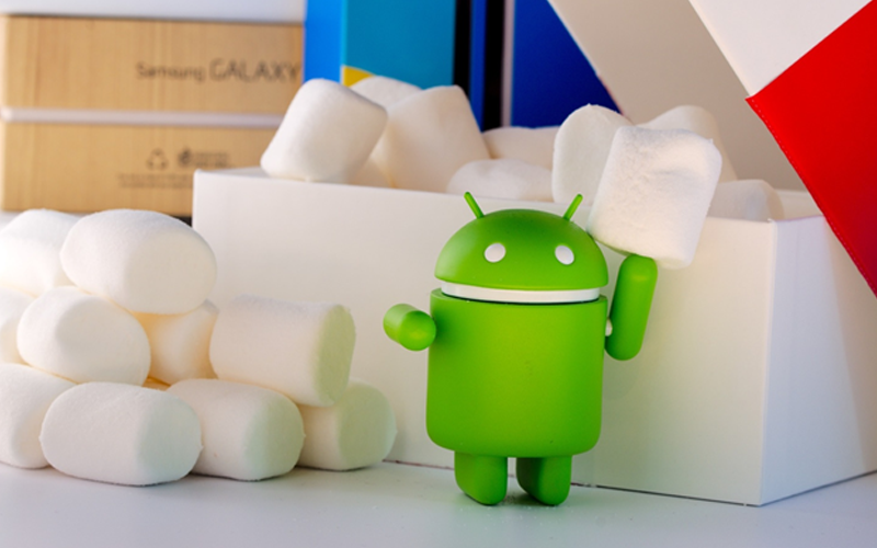 8 most useful apps for Android