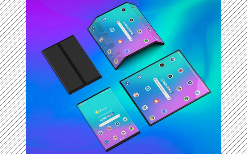 Here-Is-Xiaomi's-Official-Statement-For-Foldable-Phone