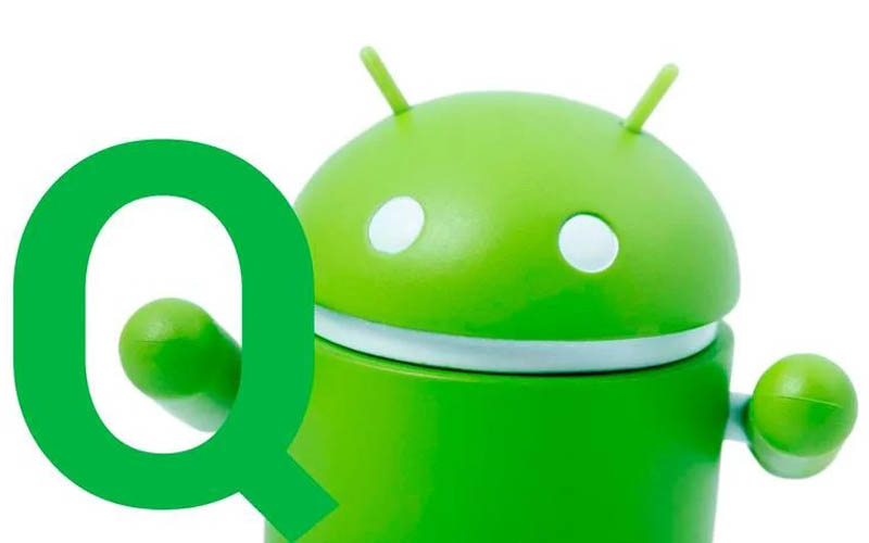 Here's The List Of Smartphones That Will Receive Android Q