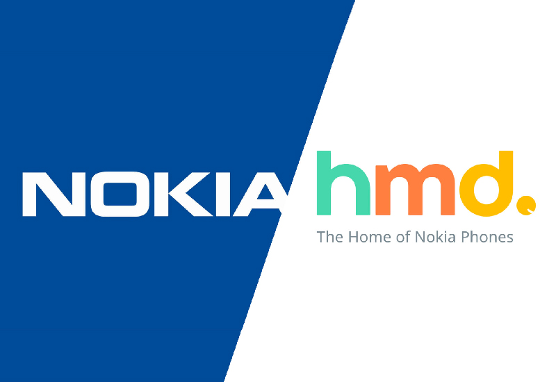 Pricing Of Nokia Phones Increased In India