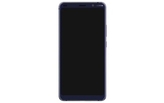 Render And Key Specifications Of Nokia 9 PureView Listed Online