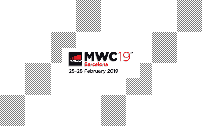 Xiaomi-Will-Host-Event-At-MWC-2019.