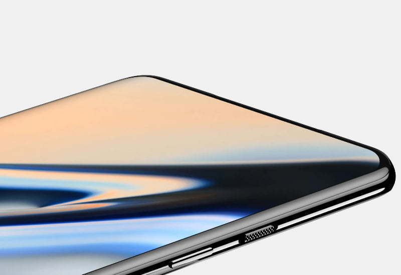 OnePlus 7 Launch Date May Be Revealed Tomorrow