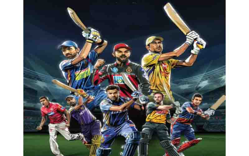 How To Stream IPL 2019 Matches Online
