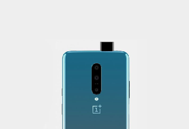 OnePlus 7 And OnePlus 7 Pro May Launch On May 14