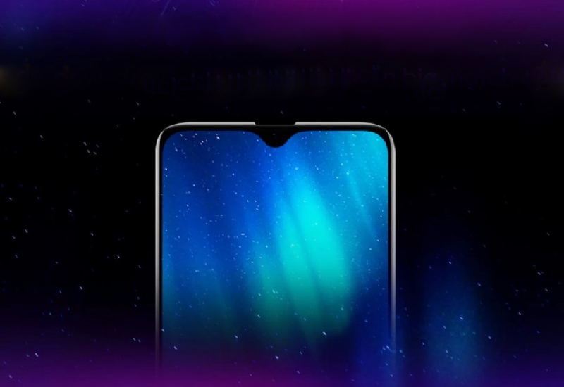 Realme 3 Pro Will Official In India On April 22