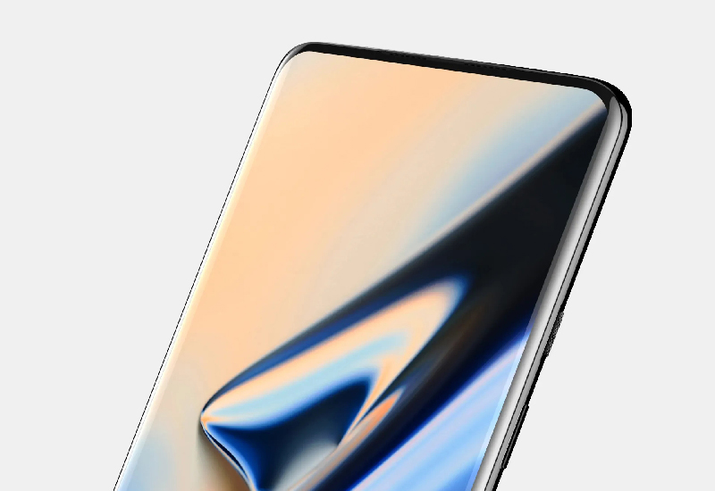 Specifications Of OnePlus 7 And 7 Pro Leaked
