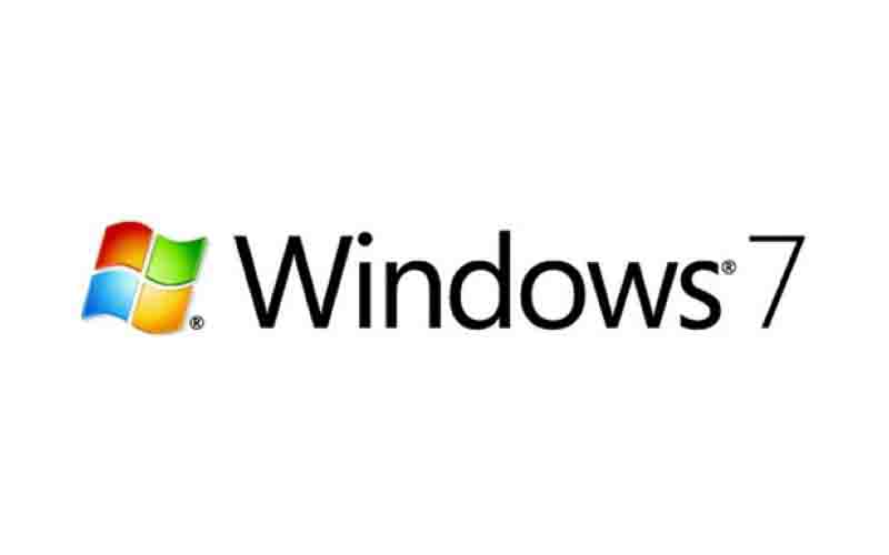 Windows 7 Users Get Ready To Upgrade