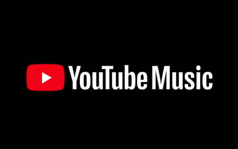 YouTube Music Debuts In India Here is Everything You Need To Know