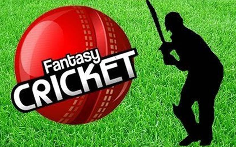 Fantasy Cricket: Everything a cricket lover needs!