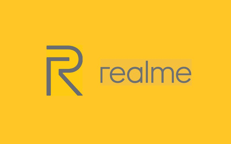 Realme Planning Foldable Smartphone And More