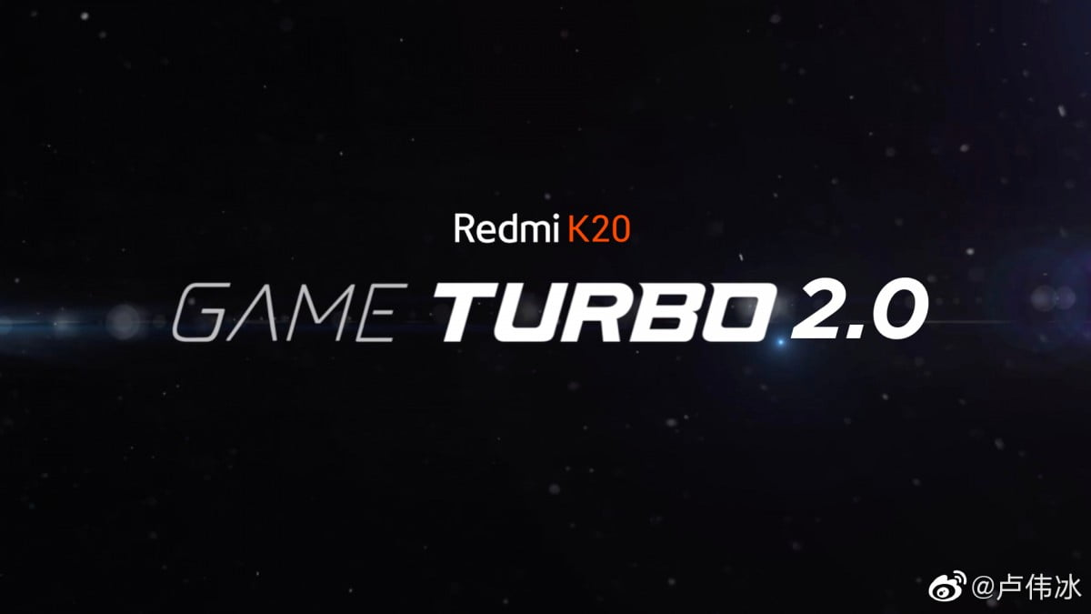 More Information Of Redmi K20