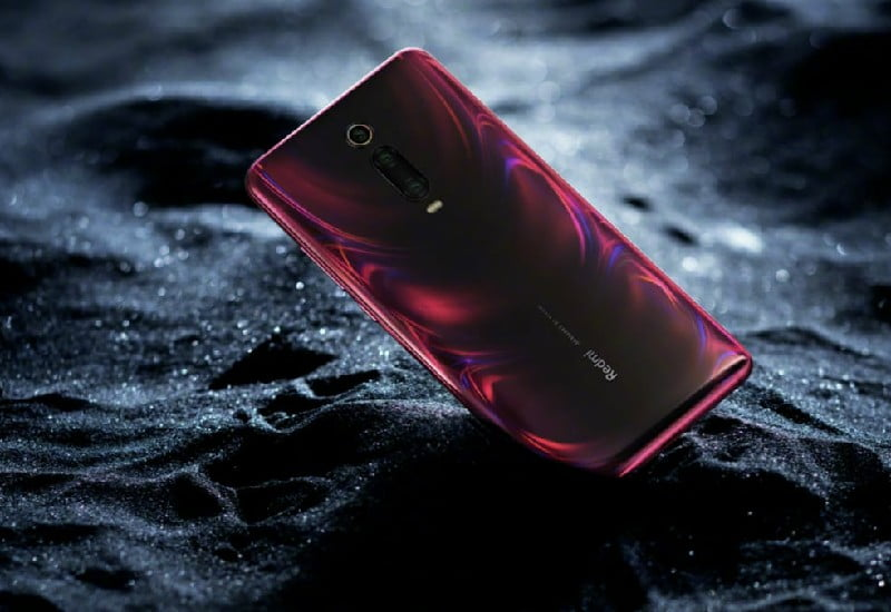 Redmi K20 And K20 Pro Will Be Available For Pre Order On July 12