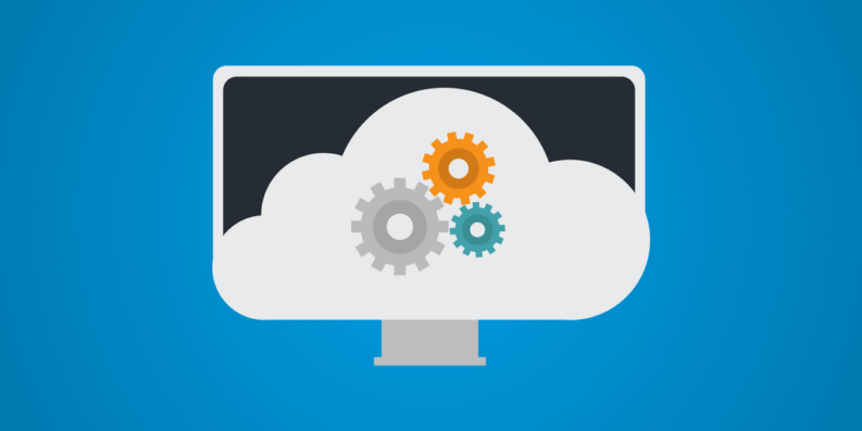 The Pros & Cons of Cloud Computing, and is it Secure?