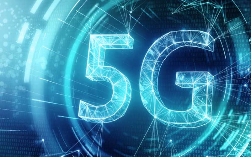 Everything About 5G Technology