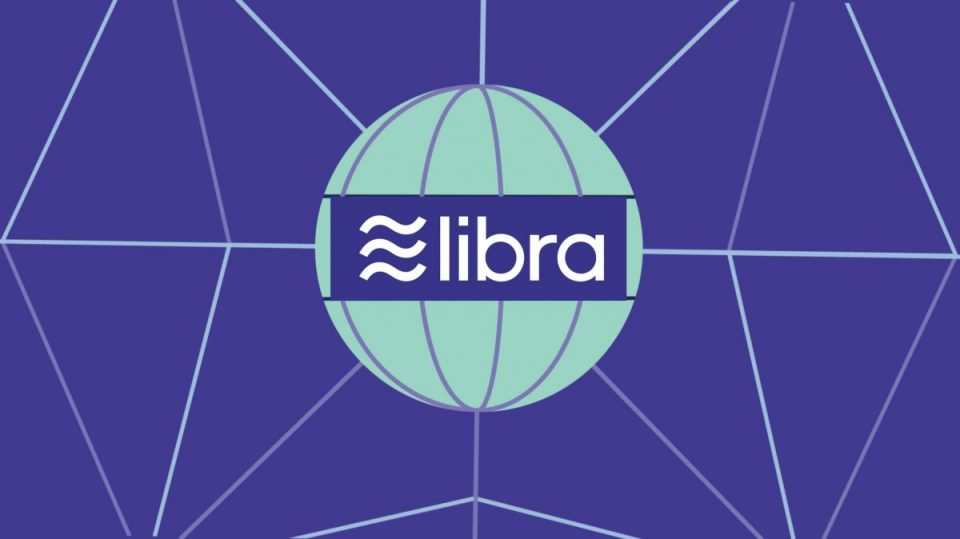Facebook Announces Libra; Here's Everything You Need To Know