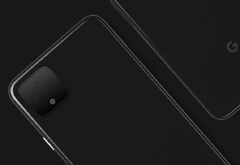 Google Pixel 4 May Feature 16 MP Telephoto Lens