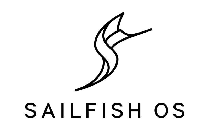 Huawei May Use Sailfish OS