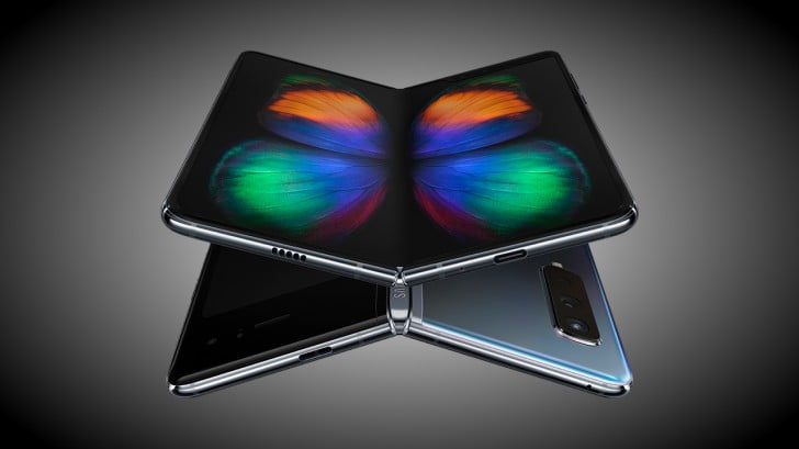 Is Samsung's Galaxy Fold Ready to Hit the Market?