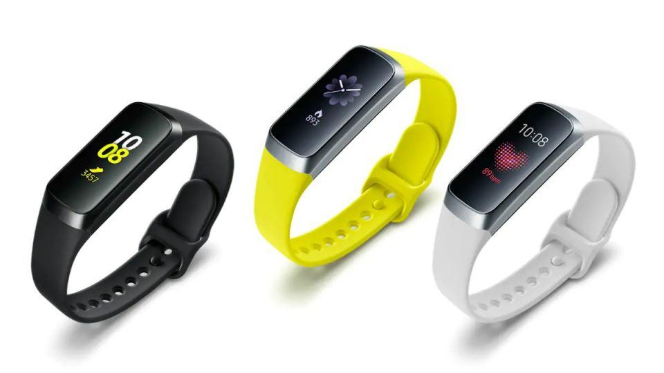Samsung Galaxy Fit And Fit e Launched In India