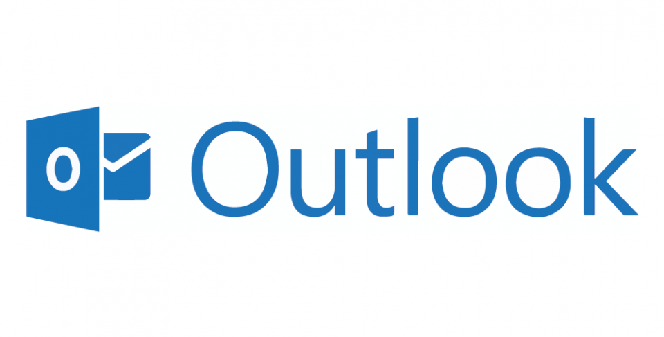 Why Converting Outlook OST to PST is required