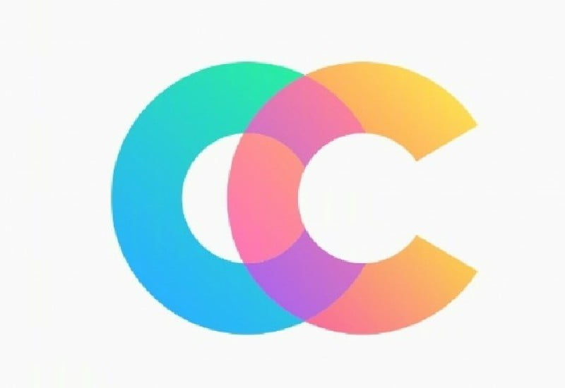 Here's Key Specification Of Xiaomi CC9