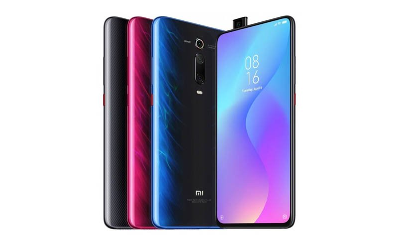 Xiaomi Unveils Mi 9T; Here's Everything You Need To Know