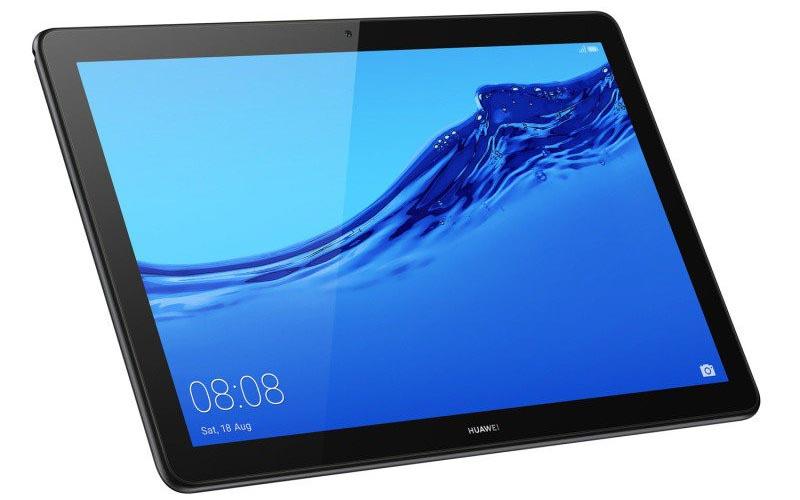 Huawei MediaPad T5 Announced In India