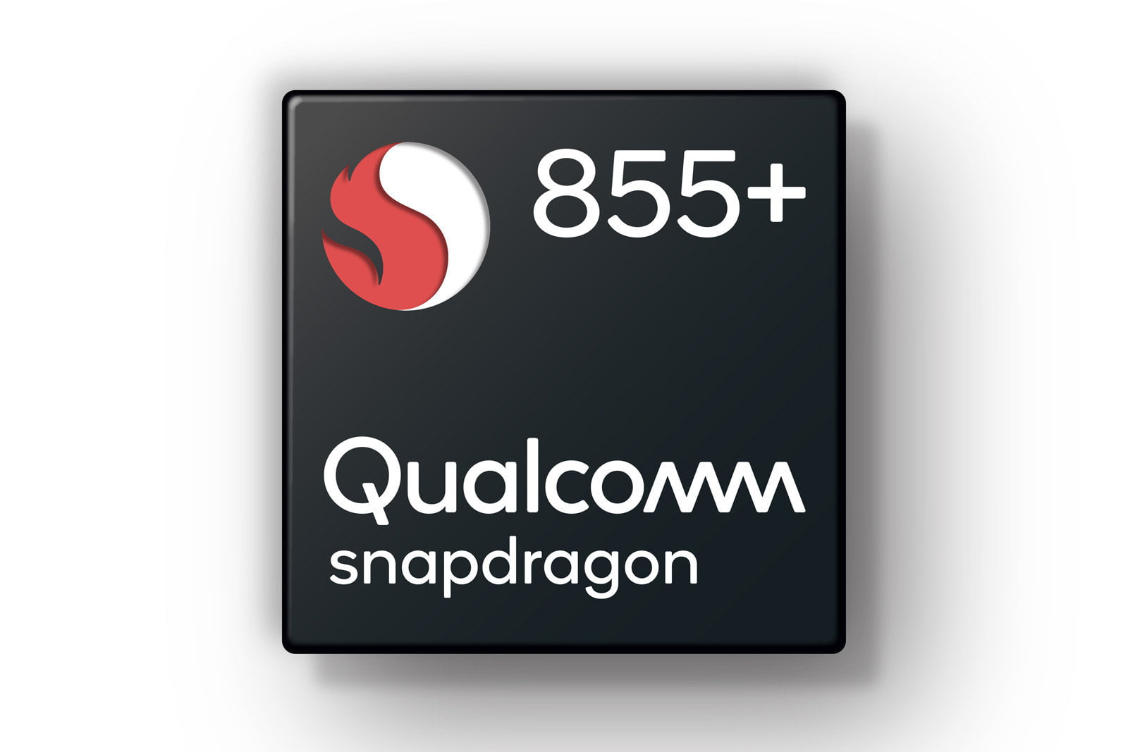 Upcoming Smartphones With Qualcomm Snapdragon 855 Plus
