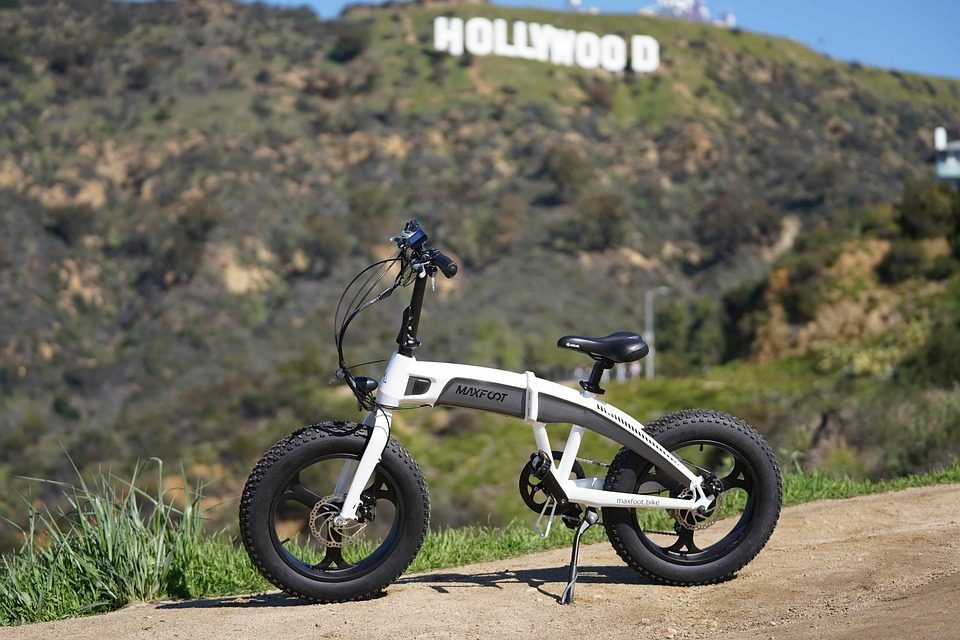 Electric Folding Bikes - Are they worth the trouble?
