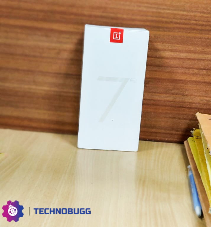 OnePlus 7 Pro Review; Valuable Flagship Smartphone